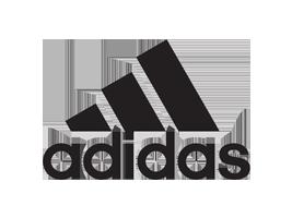 b4d08fb72a4174 Nu 15% korting met een adidas kortingscode
