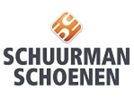 391e929fd3b Nu met een Schuurman Schoenen kortingscode | juni 2019