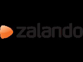 7d23bb9e172 Kortingscode Zalando » 10% + 20% korting » juni 2019